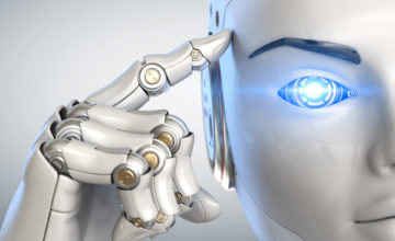 How-Artificial-Intelligence-Will-Shape-the-World-in-the-Next-Decade