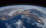 Find latitude and longitude without GPS