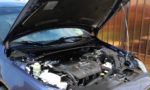 Ask your car mechanic to check these auto parts regularly