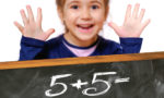 How to make mathematics fun for kindergarten kids?